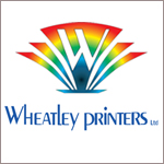 Wheatley Printers