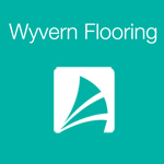 Wyvern Flooring